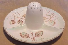 Photo for 1960's Beswick dish 1689