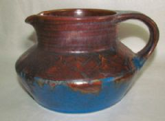 Photo for DENBY ORIENT WARE JUG