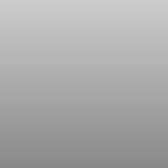 Photo for Ruskin Pottery Flambe Vase 1911