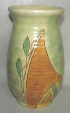 Photo for PRICE BROS VASE