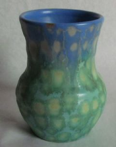 Photo for Watcombe Miniature Vase