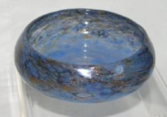 Photo for Monart Art Glass Pin Dish